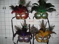 Mask (M7238)