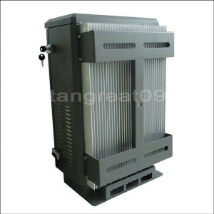 Prison High Power Cellphone Jammer Output Power (TG-101M)