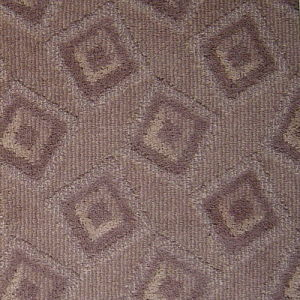 Machine Tufted Carpet (Wall to Wall with Top Quality)