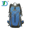 Wholesale Outdoor Climbing Camping Hiking Backpack pictures & photos