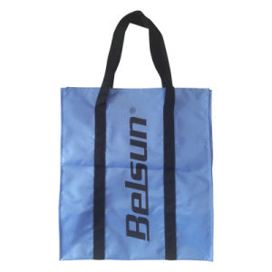 Shopping Bag Tl6235 pictures & photos