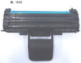 Toner Cartridge for Samsung 1610