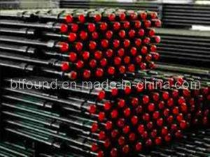 API Petroleum Sucker Rod