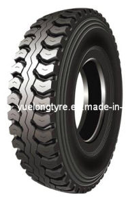 Heavy Duty Truck Tire (10.00R20 11.00R20 12.00R20 TBR), Tyre pictures & photos
