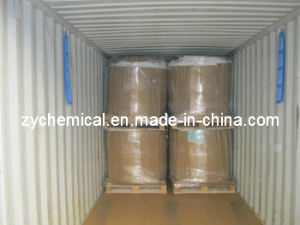 Sodium Hexametaphosphate, SHMP 60%, 65%, 68%, Used as Betterment Agent of Food, pH Conditioning Agent, Dispersant Agent, Bloating Agent pictures & photos