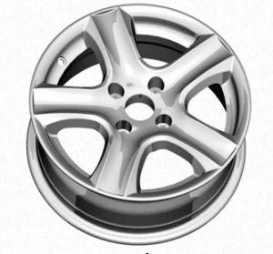 Wheel Rim (PE002)