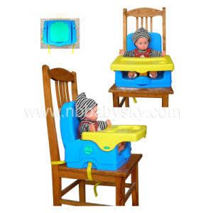 Baby High Chair (Normal EN71)