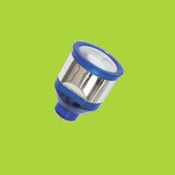 Energy Saving Light (C021)