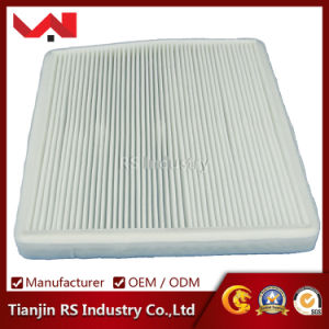 9204626 Factory Price Cabin Filter for Volvo S80 pictures & photos