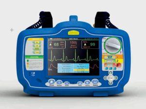 Defibrillator Monitor (DM7000)