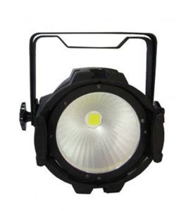 100W Cw+Ww COB PAR Light for Party Stage DJ pictures & photos