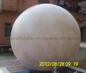 Helium Inflatable Balloon