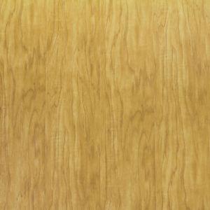 U Goove Mould Pressed Laminate Flooring Handscraped Vein Series8810 pictures & photos