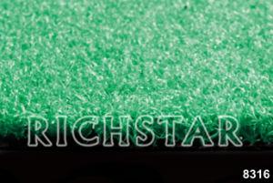 Artificial Grass, Decorative Grass, Golf Turf (8316) pictures & photos