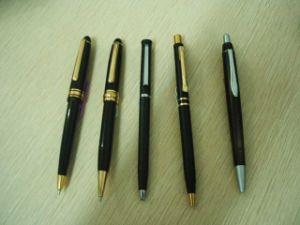 Ball Pen (DSCF2191)