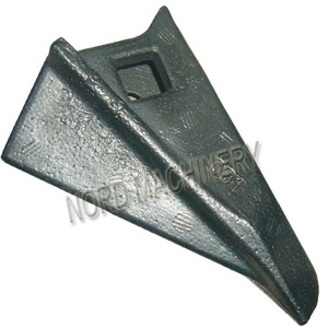Agricultural Machinery Part and Tillage Tools for Casting Parts pictures & photos