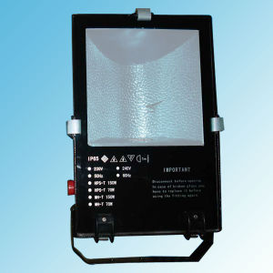 Flood Light (RH216-S)