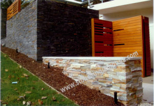 Natural Culture Stone (SK-3069) pictures & photos