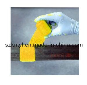 Fiberglass Pipe Repair Tape pictures & photos