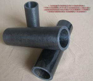 Carbon Fiber Tube - 5