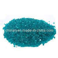 Nickel Sulfate pictures & photos