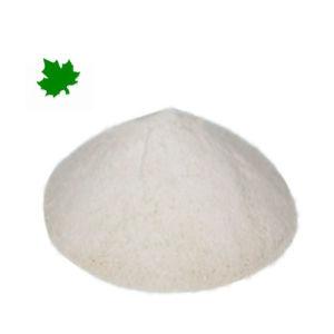 Polycarboxylate Superplasticizer - Fox 8H & 8HP