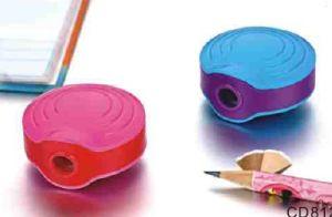 Pencil Sharpener (TA14074)