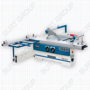 Panel Saw with 3200mm Sliding Table (SM45Z) pictures & photos