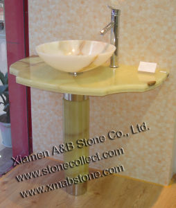 Granite & Mable Sink & Basin pictures & photos