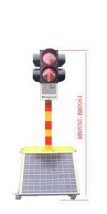 Solar Signal Light (CTX-208)