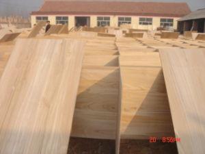 Paulownia Laminated Board (SH-01)