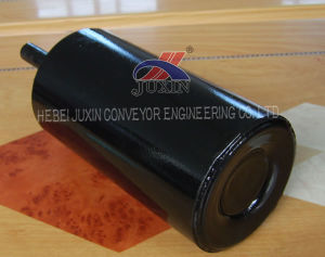 Guidance Roller Idler for Conveyor System pictures & photos