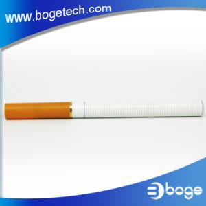 Mini E-Cigarette JKY306B (102mm)