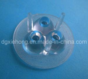 Acrylic Optical Lens (XH-H-0802)