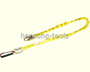 Energy Absorber Lanyard (SD-310) pictures & photos