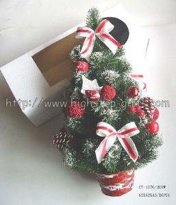 "Christmas Decor Tree (8""-36"") pictures & photos"