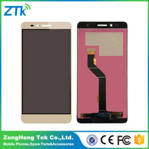 Mobile Phone LCD for Huawei Honor 5X Touch Screen pictures & photos