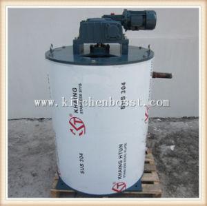 2t Freshwater Evaporator for Separate Sell (KCA-2T KCA-3T)