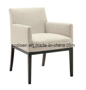 Hotel Dining Chair /Carlo Pozzi Debbie Chair (DS-C187) pictures & photos