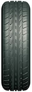 PCR Radial Car Tyres with High Quality 185/65r15, 195/65r15, 215/65r15, 215, 65r16 pictures & photos