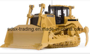 Bulldozer SD16 (TY160B) (160HP)