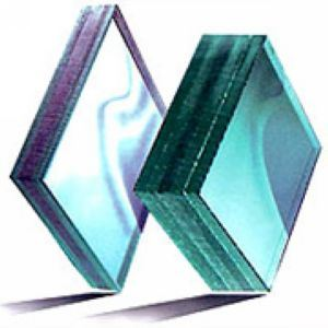 Laminated Glass--03 pictures & photos