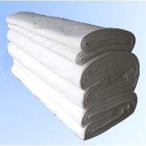 CVC 6040 18*18 60*60 Bed Linen Fabrics (JS-35281)