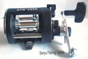 Fishing Reel (STR2525)