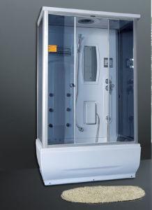 Shower Room (KML-816)