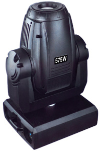 575W Moving Head Light Stage Light (OE-002)