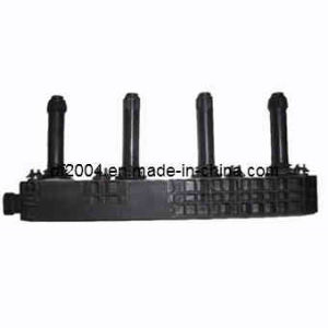 Ignition Coil (96415010) for Chevrolet Optra Desing pictures & photos