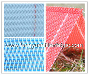 Knitting Dryer Mesh pictures & photos