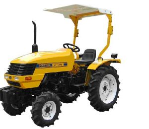 Dongfeng Tractor (Model DF-254) pictures & photos
