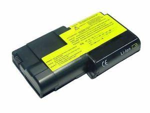 Laptop Battery for IBM T20